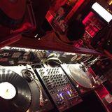 Alessio Collina@Minimal Bar (Berlin)