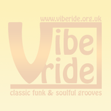 VibeRide: Mix Thirty Seven
