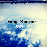 Song Monster Radio Session 1