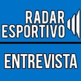 RE Entrevista - Tiago Neves