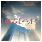 LOWTEMPS - Compiled by iNhaL3RT