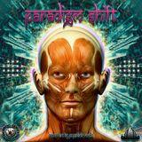 EP Paradigm Shift_Promo Mix