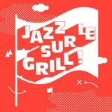 La Matinale // Jazz Sur Le Grill / SMAC 07