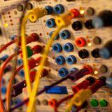 Lucky kay - Amplitude (Original Mix)