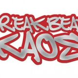 Breakbeat Kaos FULL Label Megamix - Pt 1
