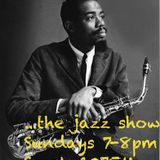 Jazz Show 62