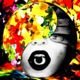 LSDream - Mixtape (May 2014)