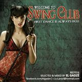 Welcome to Swing Club