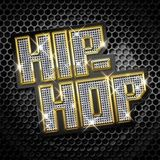 Hip-Hop Mix radio hits 06-10-15
