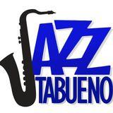 JazzTaBueno # 13