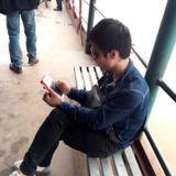 Xin Bao__On the muc__ Khenh.mp3