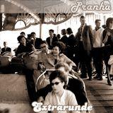 pranha - extrarunde (2007)