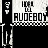 Hora del Rudy #5-SKAFLAMES-TheCabrians-The Steadys 45s -Buddy Jays Jamaican Jazz Orchestra