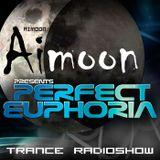 Aimoon pres. Perfect Euphoria ep.25
