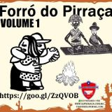 Forro.do.Pirraca.1