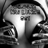 Nai Lunze Set (long Edit)