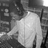 @Wireless_Sound -  Summer 2016 Mix (Hip Hop & R&B)