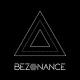 Bezonance - Psytrance Mix 2018