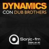 Niko Mayer Dynamics - Sonic Fm - Sept 2012