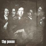 The Posse 004 / Etter en God Natt, Sove