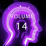 Pitch Black Dub and Bass Session Volume 14