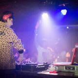 Bowza - HBD Mixset 2015