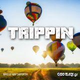 Trippin by Kirk Carpenter