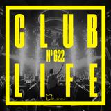 Tiësto & Feed Me - Club Life 622
