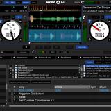 Reggeton Old School ( DJ AJ )