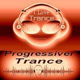 Trance Music.07