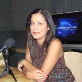 L'Indiscreto con Linda Romano