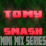 Mini Mix #8
