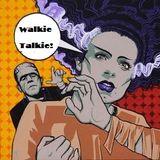 WalkieTalkielive@CloverBar_09-08-14 w_MartinCeretta
