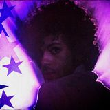 1984 Purple Rain - The Electric Adolescence Experience