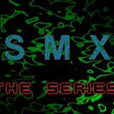 SMX Series - Random Try (2013.08.18)