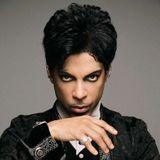 Cream - Prince Remix Project