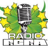 Radio RGRA 89,2 - 130702
