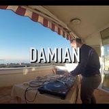 Damian - CutWars