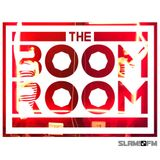 037 - The Boom Room - Levon Vincent (30 Minute Special)