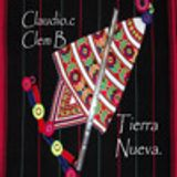 Claudio.c Vs Keiken : Tinku Electronico - playing home records 09-2011