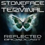 Stoneface and Terminal – Reflected Broadcast 006 (02.12.2015)