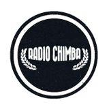 "RADIO CHIMBA ON RADIO INKIETA ""SOUND RESYSTEM"" LIVE SESSION Abril 2016"