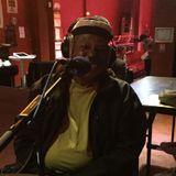 31/03 - ♫ Soundcheck ♫ - Les Vikings de la Guadeloupe