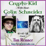 crypto___kid_with_colin_schneider_20180305_timothy_renner.mp3(57.5MB)