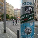 DJ Jeppa vs DJ Ragga - Mini Mix for Drum UP CZ