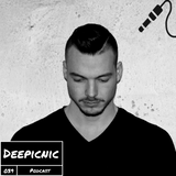 Deepicnic Podcast 039 - Don Woezik