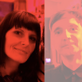 ADE: Dekmantel Radio 140 w/ Alienata & Peter Van Hoesen @ Red Light Radio 10-20-2018