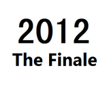 Great Tunes of 2012 - The Finale