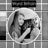 Wyrd Britain 4