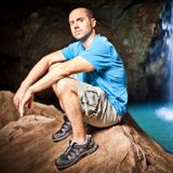 Choose to be Curious #65: Capturing the Bandwidth of Curiosity with Todd Kashdan